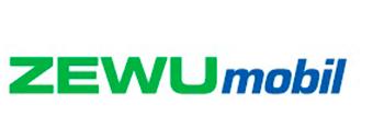 ZEWUmobil Energieberatung